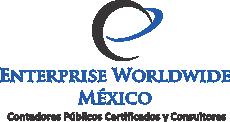 Enterprise worlwide mexico