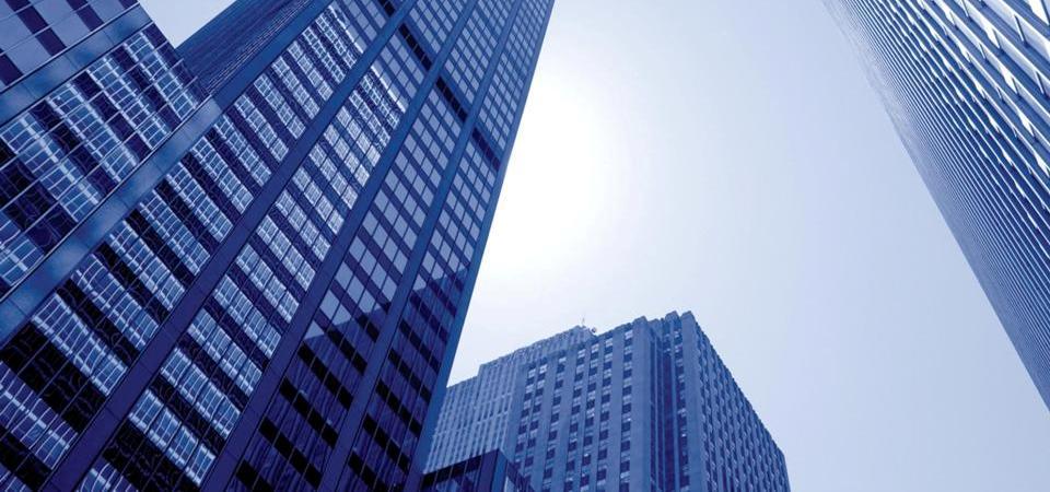 asesoria y consultoria fiscal