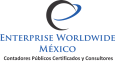 Enterprise worlwide mexico