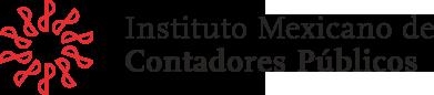 instituto mexicano de contadores publicos